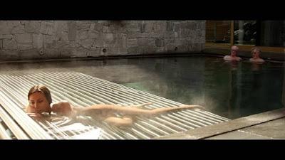 Youth, Movie Scenes, Paolo Sorrentino La Giovinezza, Scene del Film, Paolo Sorrentino