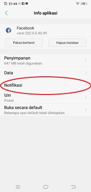 cara-nonaktifkan-notifikasi-aplikasi-game-android-dengan-mudah-2019
