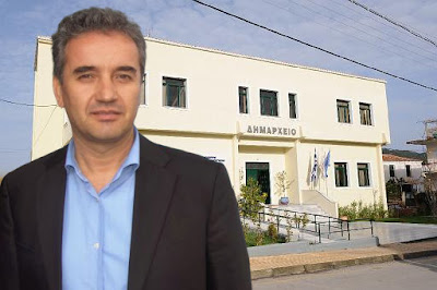 Εξώδικο του Δήμου Φιλιατών στον δημοσιογράφο Βαγγέλη Αναστασίου