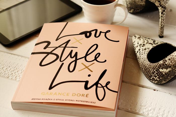 http://www.monikabregula.pl/2016/03/love-style-life-garance-dore.html