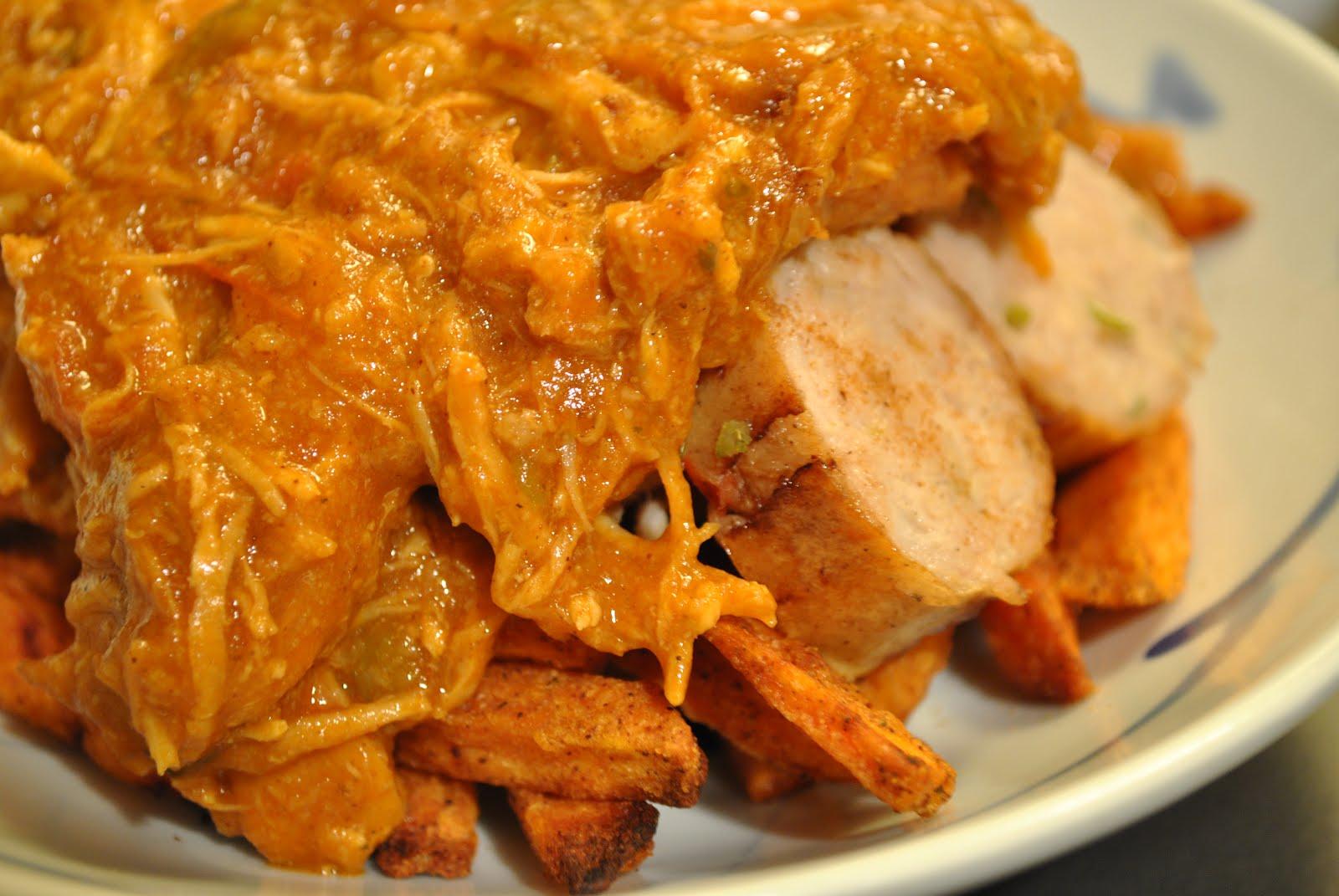 german currywurst - photo #27