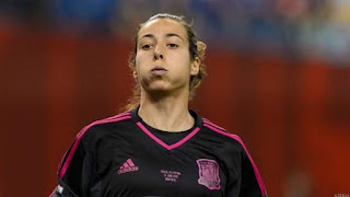 Spanish Women Top Division Footballers To Go On Strike