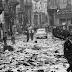 6 Σεπτεμβρίου 1955 - Έγκληματα Τούρκων κατά του Ελληνισμού της Πόλης: