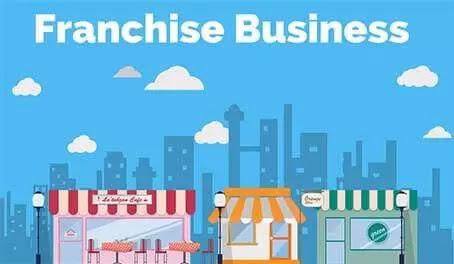 Keuntungan dan Kekurangan Bisnis Franchise