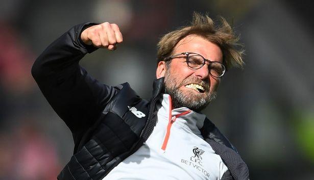 Liverpool Dipastikan Tampil Menyerang Saat Bertamu Ke Old Trafford Akhir Pekan Ini