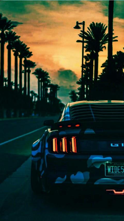 Super GTR