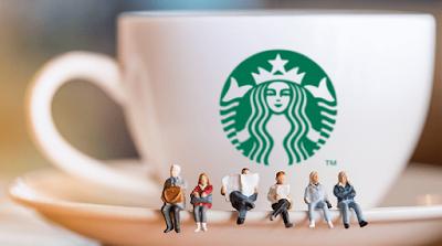 Brand Community (Pengertian, Komponen, Indikator, Fungsi dan Manfaat)
