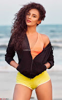 Seerat Kapoor Stunning Cute Beauty ~  Exclusive 020.jpg