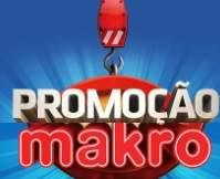 Cadastrar Promoção Makro Atacadista 2018 Prêmios Participar Ganhadores