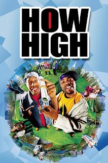 HowHigh(2001)HD [1080p] Latino [GoogleDrive] SilvestreHD
