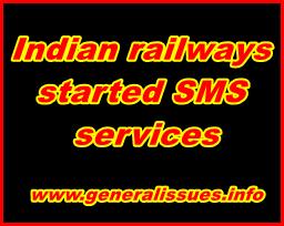 SMS-Service