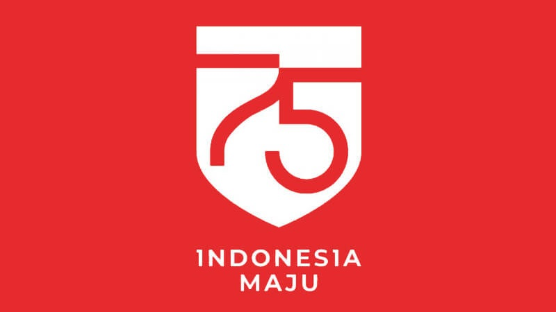 download logo hut republik indonesia ke-75