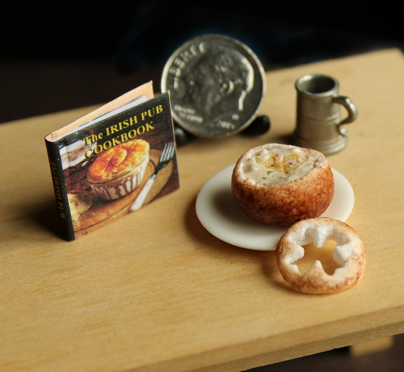 20-Mini-Bread-Bowl-Kim-Clough-fairchildart-Dolls-House-Miniature-Clay-Food-Art-www-designstack-co