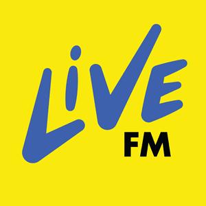 Ouvir agora Rádio Live FM 100,7 - Campos dos Goytacazes / RJ