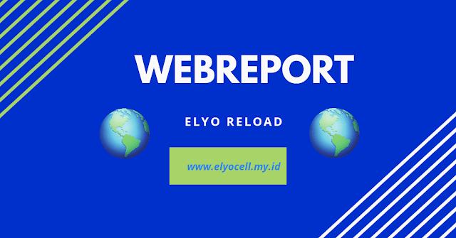 webreport-elyo-reload