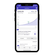 Wealthfront - Robo-advisor Investment App