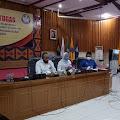 NTB Diprediksi Mencapai Puncak Pandemi Virus Corona Pada Bulan Juni