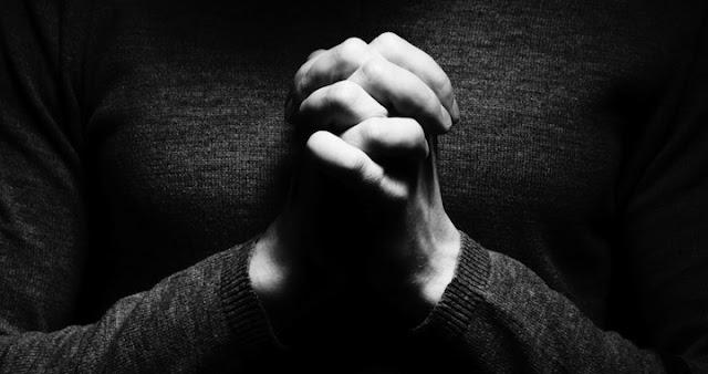 Renungan Harian: Sabtu, 17 Agustus 2019 - Jangan Sepelekan Kesabaran Tuhan