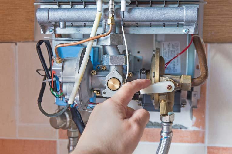 Pasang Pemanas Air Gas Panggilan 081288514852 Jasa Pemasangan Pasang Gas Water Heater 081288514852 Paloma Modena Wasser Niko Rinnai