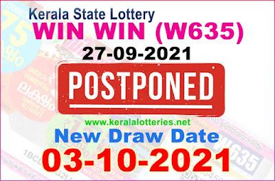 win-win-lottery-result-w-635-draw-postponed-to-03-10-2021-keralalotteries.net