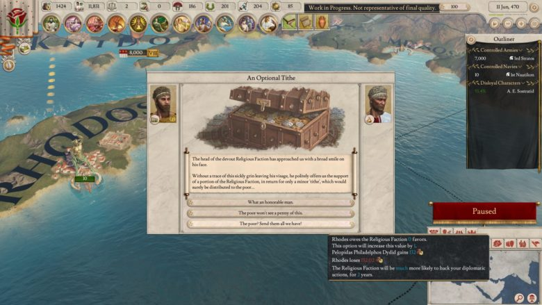 heirs of alexander,imperator rome,imperator rome heirs of alexander,imperator,imperator rome 2.0,imperator: rome,imperator rome gameplay,imperator rome tutorial,imperator rome heirs of alexander review,imperator rome heirs of alexander events,imperator: rome 2.0,alexander,imperator rome levies,imperator rome marius update,imperator rome 2.0 gameplay the return of alexander,imperator rome marius,imperator rome review,imperator rome 2.0 update,imperator rome 2.0 gameplay