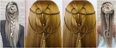 peinados-san-valentin