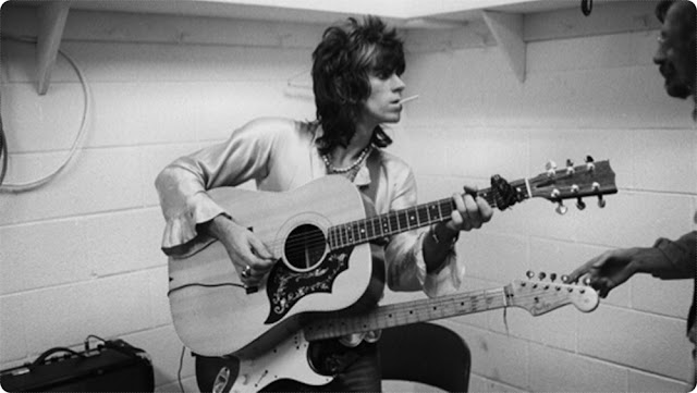 keith richards under the influence netflix, documentário bom no netflix, keith richards, jell e marcelo