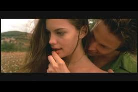 Stealing Beauty 1996 movieloversreviews.filminspector.com Liv Tyler