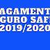 Agricultores de Picuí e Frei Martinho receberão pagamento do Garantia Safra 2019/2020, neste mês.