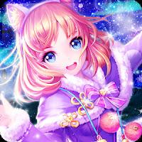 Download Game Dance On Mobile v1.17 Mod Apk
