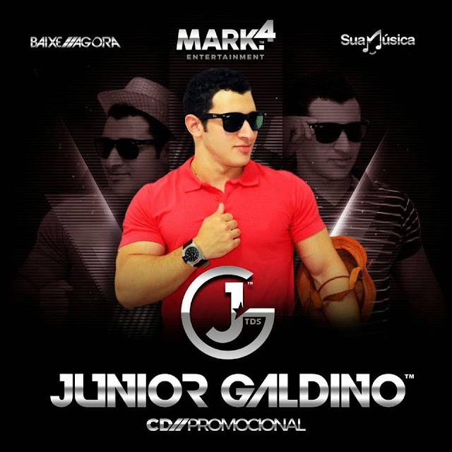http://www.suamusica.com.br/_juniorgaldino/junior-galdino-e-tds