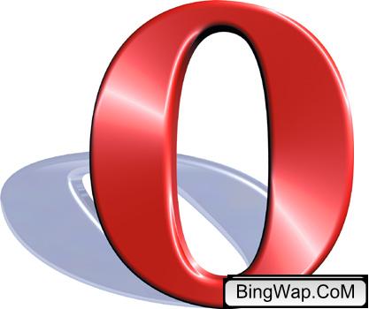 Filehippo vlc 2 2 2 | VLC Media Player 2 2 4 (free)  2019-04-09