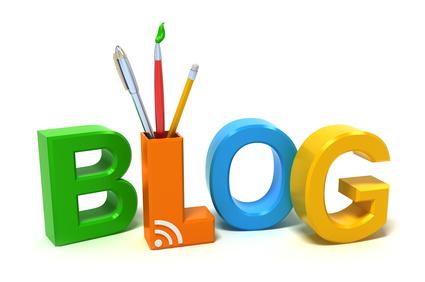 Alasan Kita Harus Membuat Blog Beserta Manfaat Dan Tujuan Dari ...