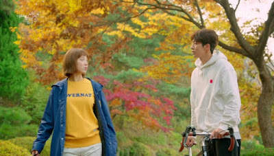 Weightlifting_Fairy_Kim_Bok-Joo_Episode_3_Sub_Indo