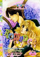 ขายการ์ตูนออนไลน์ Romance เล่ม 168
