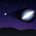 Mulai Agustus, Yuk Lihat Galaksi Andromeda di Langit Malam!