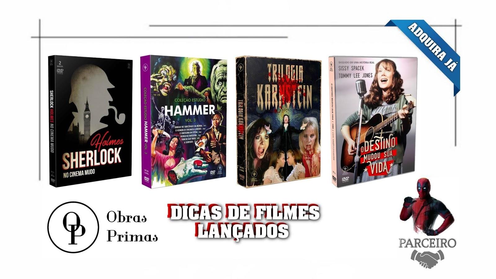 obras-primas-do-cinema-julho