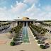 Nouvelle ville « Kitoko » : Sama au coeur du projet en Egypte