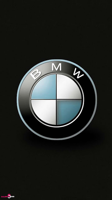 16 Awesome BMW Logo HD Wallpapers 4K For Android and iPhone Mobile Phone
