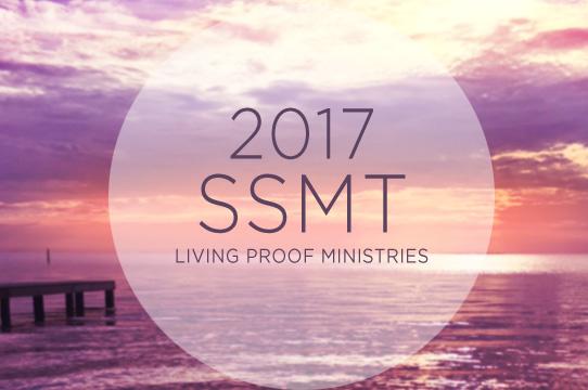 https://blog.lproof.org/2017/02/ssmt-2017-verse-3.html