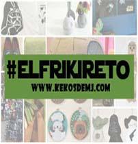 http://www.kekosdemj.com/2015/07/elfrikireto-julio.html