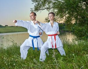 Best Martial Arts Exercises for Seniors