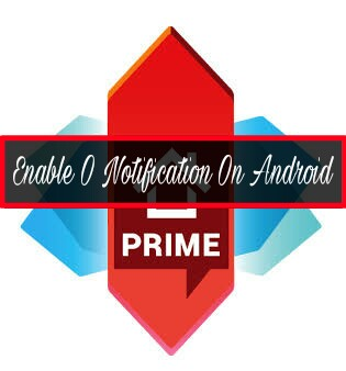 Android-Mobile-Par-Dots-Notification-Ko-Enable-Kaise-Kare