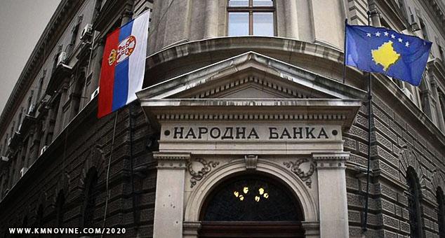 #Kosovo #Metohija #Izdaja #Banka #Bujanovac #Donacija #Vučić #Izdao