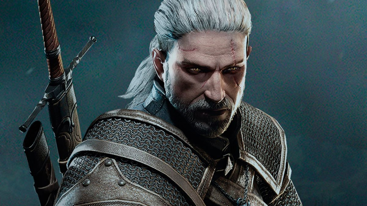 The Witcher 3 and Bloodstained among the games soon to leave Xbox Game Pass