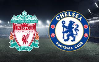 اون لاين مشاهدة مباراة ليفربول و تشيلسي ٢٢-٩-٢٠١٩ بث مباشر في الدوري الانجليزي اليوم بدون تقطيع
