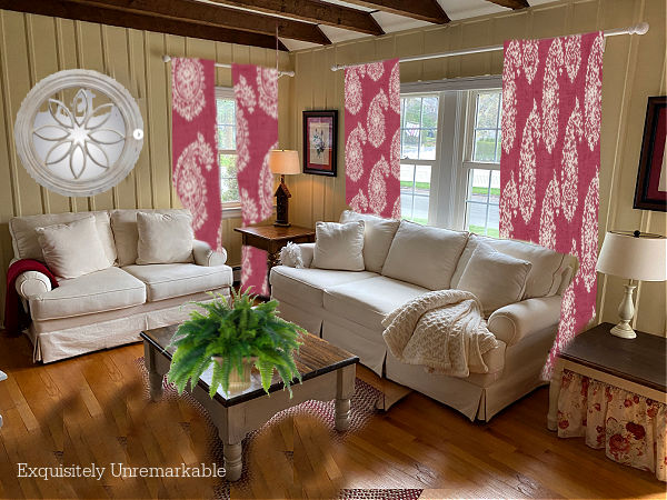 PicMonkey Living Room Mock Up