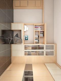 Idealicious-Desain-Interior-Batam-Profesional-1