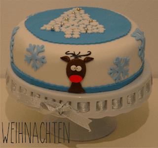 http://melinas-suesses-leben.blogspot.de/2013/12/rudi-unterm-weien-tannenbaumchen.html