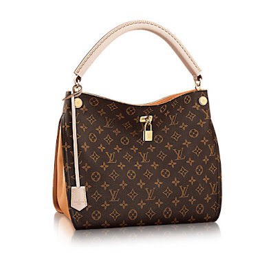 [Image: louis-vuitton-gaia-monogram-canvas-handbags--M41726.jpg]